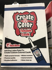 Specialty Products & Sundries | Mayfair Paint