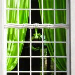 Beautify Your Home with Unique Window Treatments