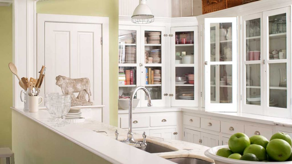 best paint for kitchen cabinets  mayfair paint