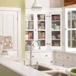 What Is the Best Paint to Use for Kitchen Cabinets?