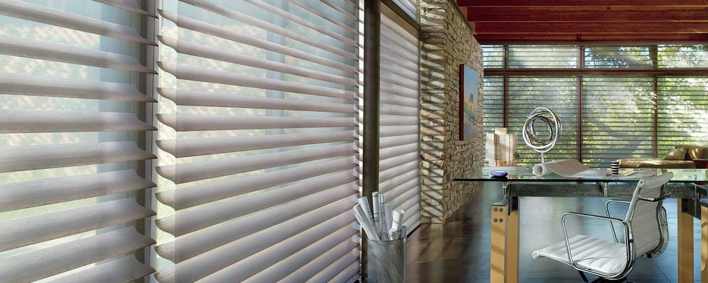 Mayfair Window Treatments and-banner Coverings
