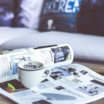 Finding Inspiration Through the Best Interior Design Magazines
